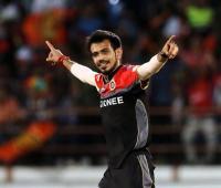 विश्व कप में खेलने को लेकर उत्साहित लेकिन फोकस फिलहाल IPL पर: चहल
