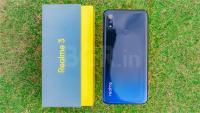 आज 12 बजे फ्लैश सेल पर आएगा Realme 3, जानें कीमत औरस्पेसिफिकेशंस
