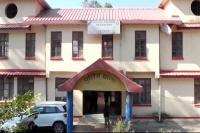 अभद्र टिप्पणी पर सत्ती के खिलाफ रामशहर व नालागढ़ थाना में FIR दर्ज