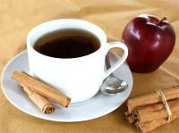रोजाना पीएं सेब की चाय, वजन घटाने के साथ हाजमा रखेगी दुरुस्त