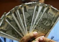 शिक्षा विभाग ने जारी किए निर्देश, पैरा DPE का वेतन होगा संशोधित