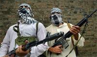 जैश-ए-मोहम्मद ने दी स्टेशनों व धार्मिक स्थलों को उड़ाने की धमकी