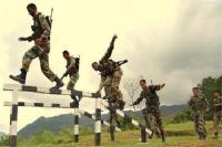 बेरोजगार युवाओं के लिए सेना में भर्ती होने का सुनहरा मौका, इस दिन तक करें आवेदन
