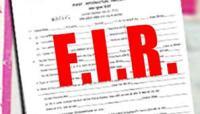 एसडीएम प्रताडऩा मामले में सेना के खिलाफ एफआईआर दर्ज