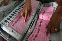 आम चुनाव में सर्वाधिक और न्यूनतम जीत का रिकॉर्ड