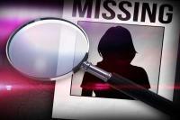 फगवाडाः नाबालिग लड़की 3 दिन से लापता, जांच में जुटी पुलिस