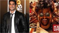 रजनीकांत की इस फिल्म में खलनायक की भूमिका निभाएंगे प्रतीक बब्बर