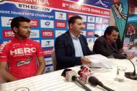 Shimla से इस दिन होगा दुनिया की सबसे खतरनाक Race का आगाज (Video)