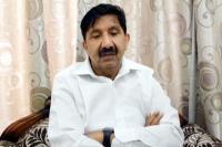 Mukesh Agnihotri का तीखा वार, बोले-टिप्पणियों के मामले में Habitual Offender हैं सत्ती