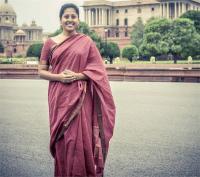 वर्ल्ड बैंक की नौकरी छोड़ महिला ने शुरू किया यह काम, 50 लाख भारतीयों की कर रही मदद