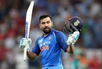 IPL 2019 : महज 12 रन लगाकर रोहित शर्मा बना देंगे ये बड़ा रिकॉर्ड