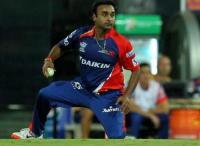 अमित मिश्रा के 150 विकेट पूरे, जानें कितने बल्लेबाजों को कर चुके हैं बोल्ड