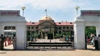 इलाहाबाद विवि का छात्रावास बन गया है अपराधियों के पनाहगाह: HC