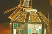 आज के दिन अथाह अंतरिक्ष के सफर पर निकला था भारत का पहला उपग्रह