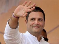 अमित शाह की तरह राहुल गांधी भी करेंगे हिमाचल में रैलियां (Watch Video)