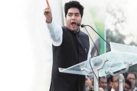 मोदी को वोट देने का मतलब पाकिस्तान को वोट देना है: तृणमूल