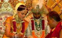 अभिषेक-ऐश्वर्या की शादी के ठीक पहले हुई थी ऐसी घटना, हिल गया था पूरा बच्चन परिवार