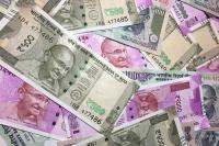 बैकिंग सिस्टम में 70 हजार करोड़ रुपए की कमी