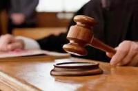 जिस्मफरोशी मामले में तीनों ही दोषी महिलाओं को मिली कैद की सजा