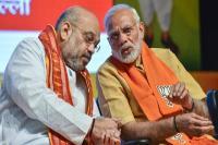 लोकसभा चुनाव: BJP को 2014 का प्रदर्शन दोहराने की चुनौती