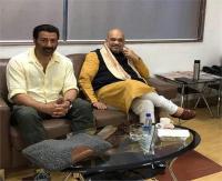 Lok Sabha Elections 2019: सन्नी देओल की अमृतसर सीट से चुनाव लड़ने की चर्चा ने पकड़ा जोर