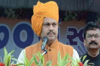 गुजरात के मंत्री ने राहुल गांधी की तुलना कुत्ते के बच्चे से की