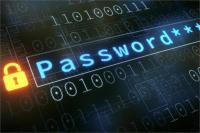लाखों लोग पासवर्ड के तौर पर कर रहे हैं '123456'' का इस्तेमाल: अध्ययन