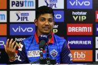 IPL 2019: मैच जीतने के बाद लामिछाने ने कहा- मुझे खुद को करना होगा साबित