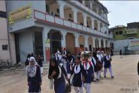 सरकारी स्कूलों में अनुशासन को देख निदेशालय ने लिया बड़ा निर्णय