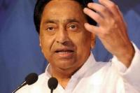 CM कमलनाथ ने माना- कांग्रेस अच्छा प्रदर्शन करेगी, लेकिन नहीं मिलेगा बहुमत