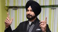 PM पर सिद्धू का तंज, बोले- मच्छर को कपड़े पहनाना, मोदी से सच बुलवाना असंभव