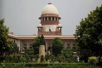 मद्रास हाईकोर्ट ने 24 अप्रैल तक नहीं लिया फैसला, तो Tik Tok बैन का आदेश होगा रद्द: SC