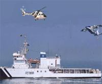 भारत कीश्रीलंका से लगी समुद्री सीमा पर हाई अलर्ट, ब्लास्ट हमलावरों को रोकने के लिए विमान तैनात