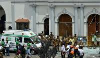 श्रीलंकाः कोलंबो के मुख्य बस अड्डे पर मिले 87 विस्फोटक, फिर लगेगा कर्फ्यू