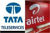 DOT ने दी टाटा के विलय को मंजूरी, एयरटेल को देनी होगी 7200 करोड़ रुपए की बैंक गारंटी