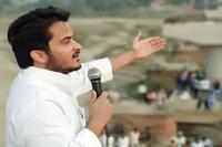 आजम के बेटे अब्दुल्ला का आरोप- रामपुर में 300 से ज्यादा EVM नहीं कर रही काम