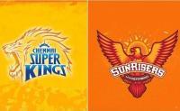CSK vs SRH LIVE : शतक से चूके शेन वॉटसन, चेन्नई का स्कोर 160/3
