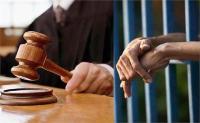 बच्चे से कुकर्म के आरोपी नौकर को पांच वर्ष कैद
