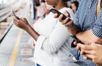 वर्ष 2023 तक 40 प्रतिशत बढ़ जाएगी देश में इंटरनेट उपयोक्ताओं की संख्या