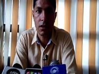 सोलन में चिट्टे व चरस के साथ पुलिस ने पकड़ा एक युवक