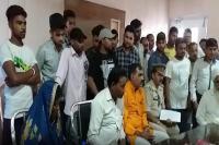 दूसरे समुदाय के युवक ने हिंदू समुदाय की किशोरी को भगाया, गुस्साए विधायक ने दर्ज करवाया मुकदमा