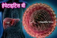 'किसी एन.जी.ओ. को हैपेटाइटिस बी और टाइफाइड के टीके लगाने का ठेका देना गलत'