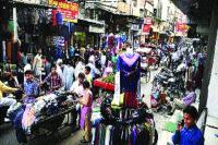 सड़कों, फुटपाथों व बाजारों में अतिक्रमण बर्दाश्त नहीं करेगा निगम