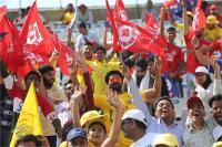 पंजाब के लिए होम गाऊंड रहा लक्की, 7 मैचों से 5 में की जीत दर्ज