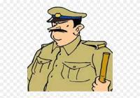 जोधा गिरोह के सदस्यों का रिकॉर्ड निकाल रही पुलिस