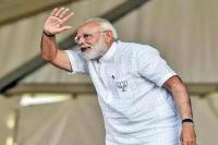 सोशल मीडिया फॉलोअर्स: PM मोदी ने डोनाल्ड ट्रंप को छोड़ा पीछे, राहुल गांधी से 100 गुना आगे