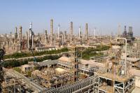 भारत के लिए राहत, अमेरिका जून तक तेल और व्यापार प्रतिबंधों पर कार्रवाई टाल सकता है