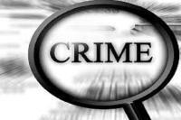MP में बढ़ता अपराध, खून से सने पत्थर व कुल्हाड़ी के पास महिला का जला हुआ शव मिला