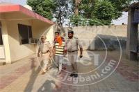 जासूसी करने वाला भारतीय फौजी 4 दिन के पुलिस रिमांड पर