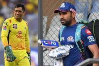 कड़ी सुरक्षा में होगा IPL का फाइनल मैच, 2850 पुलिसकर्मी तैनात